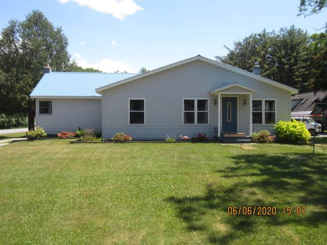 419 Northern Pines Rd, Gansevoort, NY 12831 (MLS #202019272) :: 518Realty.com Inc