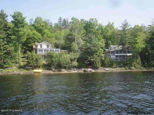 659 Adirondack Rd, Schroon Lake, NY 12870 (MLS #202019273) :: 518Realty.com Inc