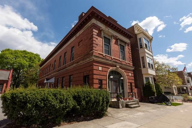 324 3RD ST, Troy, NY 12180 (MLS #202019415) :: 518Realty.com Inc