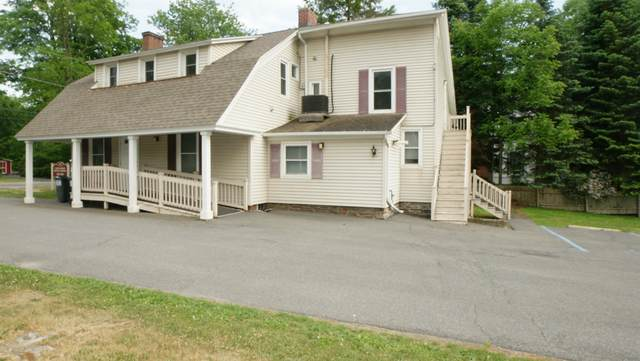 111445 State Route 32, Greenville, NY 12083 (MLS #202019797) :: The Shannon McCarthy Team | Keller Williams Capital District