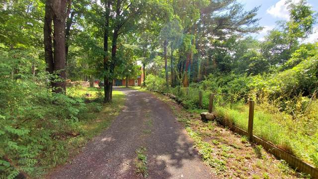 622 Medway-Earlton Rd, Earlton, NY 12058 (MLS #202021378) :: 518Realty.com Inc