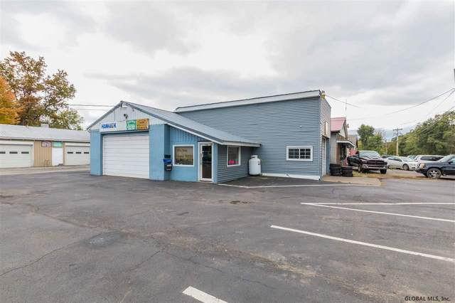 556 Notre Dame St, Schenectady, NY 12306 (MLS #202021485) :: 518Realty.com Inc