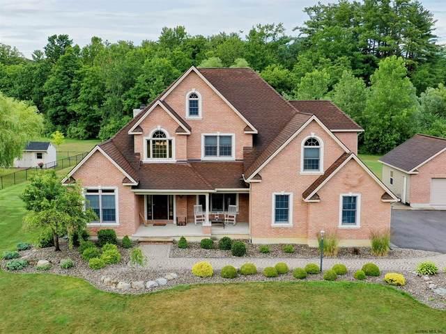915 Shardon Ct, Schenectady, NY 12306 (MLS #202021512) :: 518Realty.com Inc