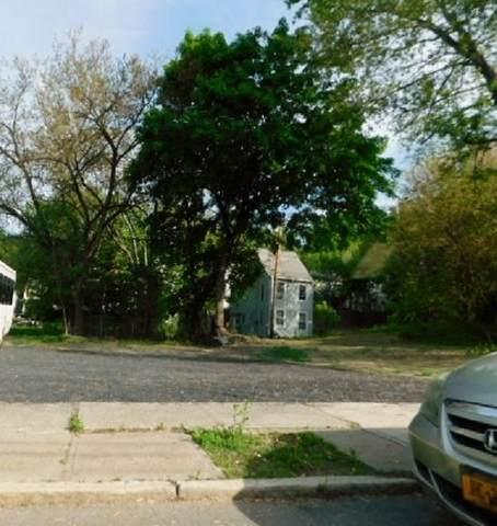 41 Benjamin St, Albany, NY 12202 (MLS #202021678) :: 518Realty.com Inc