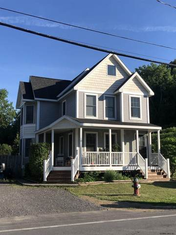 3712 Scotch Church Rd, Pattersonville, NY 12137 (MLS #202021783) :: 518Realty.com Inc