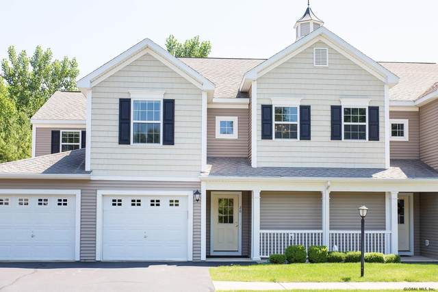 26 Annabelle Pl, Schenectady, NY 12306 (MLS #202021909) :: 518Realty.com Inc