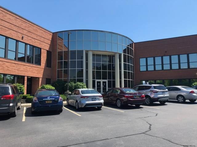 10 Maxwell Dr, Clifton Park, NY 12065 (MLS #202021976) :: 518Realty.com Inc