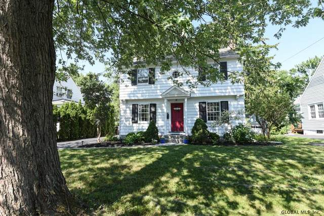 20 Alden Ct, Delmar, NY 12054 (MLS #202021989) :: 518Realty.com Inc