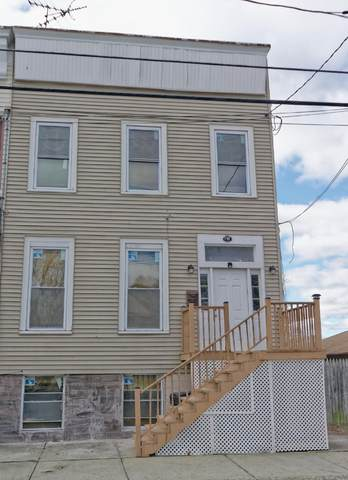 198 2ND ST, Albany, NY 12210 (MLS #202022040) :: 518Realty.com Inc