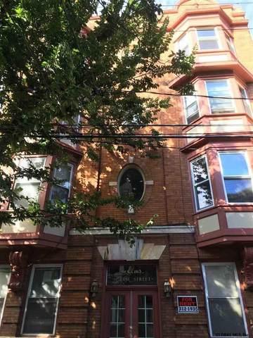 51 Elm St, Albany, NY 12202 (MLS #202022130) :: 518Realty.com Inc