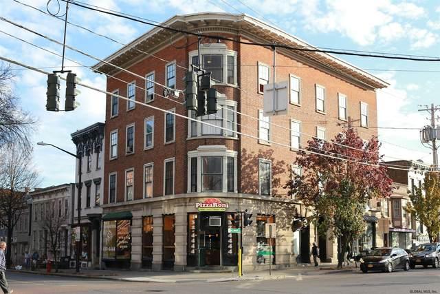 420 Madison Av, Albany, NY 12210 (MLS #202022150) :: 518Realty.com Inc