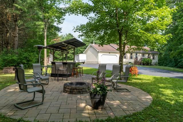 20 Mountain View La, Voorheesville, NY 12186 (MLS #202022172) :: 518Realty.com Inc