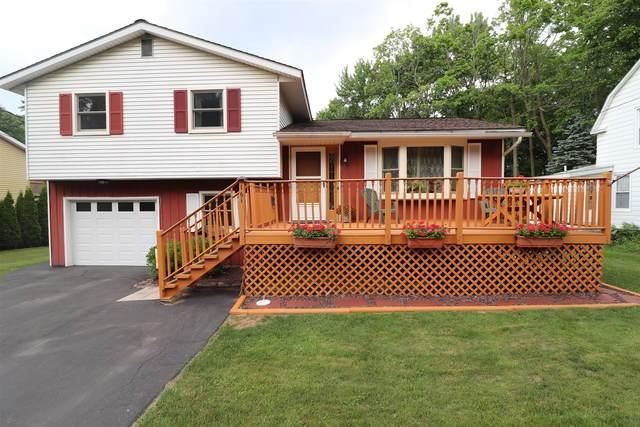 161 Willow Creek Av, Schenectady, NY 12304 (MLS #202022251) :: 518Realty.com Inc