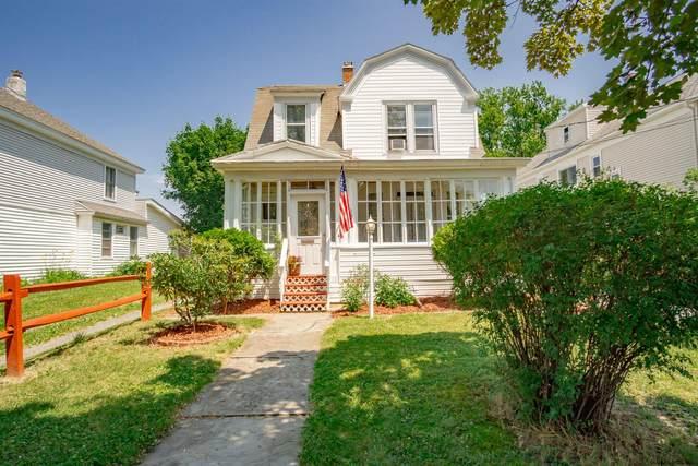 125 Woodlawn Av, Albany, NY 12208 (MLS #202022304) :: 518Realty.com Inc