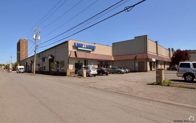 121 Quail St, Albany, NY 12206 (MLS #202022348) :: 518Realty.com Inc
