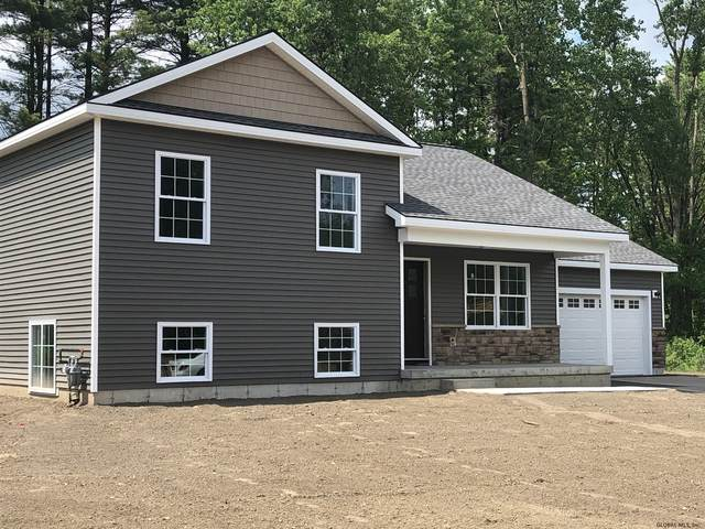 17 Spotswood Dr, Corinth, NY 12822 (MLS #202022381) :: The Shannon McCarthy Team | Keller Williams Capital District