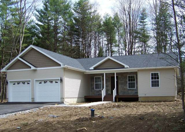 20 Comstock Rd, Corinth, NY 12822 (MLS #202022383) :: The Shannon McCarthy Team | Keller Williams Capital District