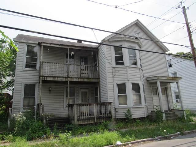 30 118TH ST, Troy, NY 12182 (MLS #202022624) :: 518Realty.com Inc