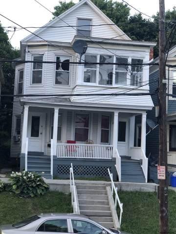 679 Myrtle Av, Albany, NY 12208 (MLS #202022627) :: 518Realty.com Inc