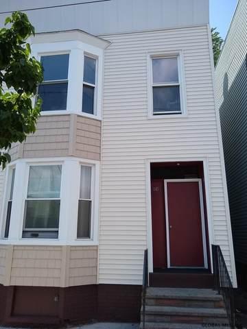 145 Quail St, Albany, NY 12206 (MLS #202022899) :: 518Realty.com Inc