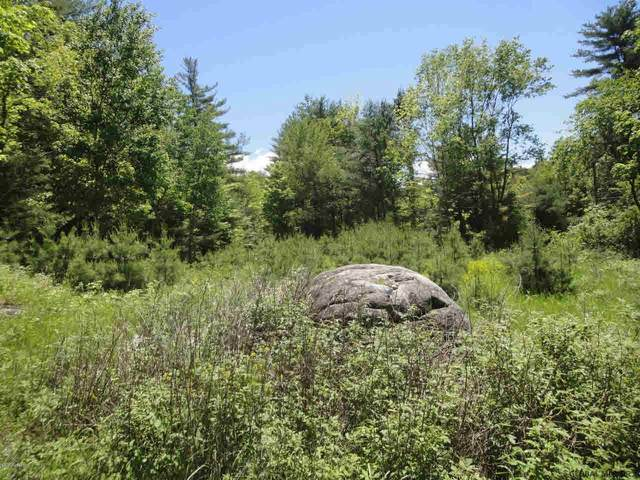 436 Olmstedville Rd, Pottersville, NY 12860 (MLS #202022949) :: 518Realty.com Inc