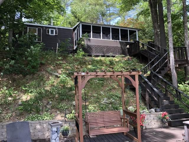 3126 Mye Way, Argyle, NY 12809 (MLS #202023252) :: 518Realty.com Inc