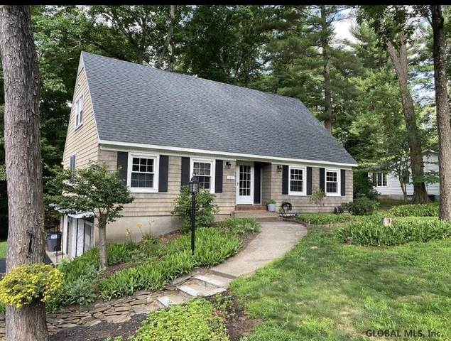 1488 Siver Rd, Guilderland, NY 12084 (MLS #202023644) :: 518Realty.com Inc