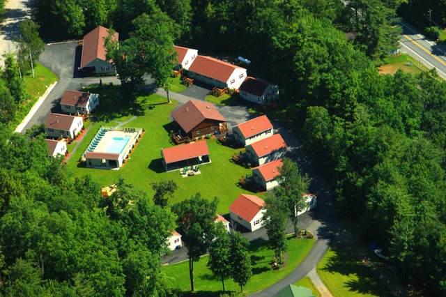 31 Vito Rd, Lake George, NY 12845 (MLS #202023803) :: 518Realty.com Inc