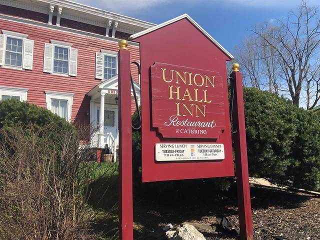 2 Union Pl, Johnstown, NY 12095 (MLS #202024338) :: 518Realty.com Inc