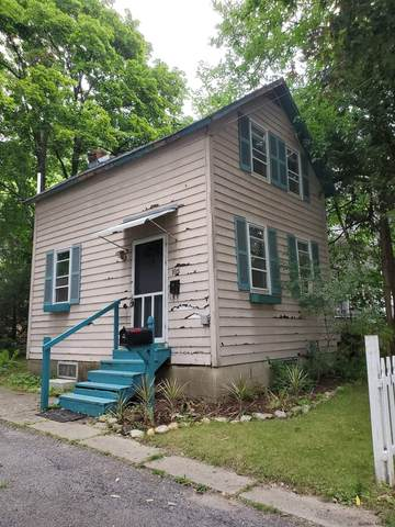 105 Catherine St, Saratoga Springs, NY 12866 (MLS #202024424) :: 518Realty.com Inc