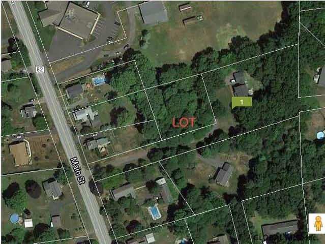 941 #A Main St, Clifton Park, NY 12065 (MLS #202024490) :: 518Realty.com Inc