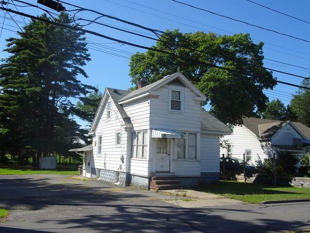 315 Kings Rd, Schenectady, NY 12304 (MLS #202024521) :: 518Realty.com Inc