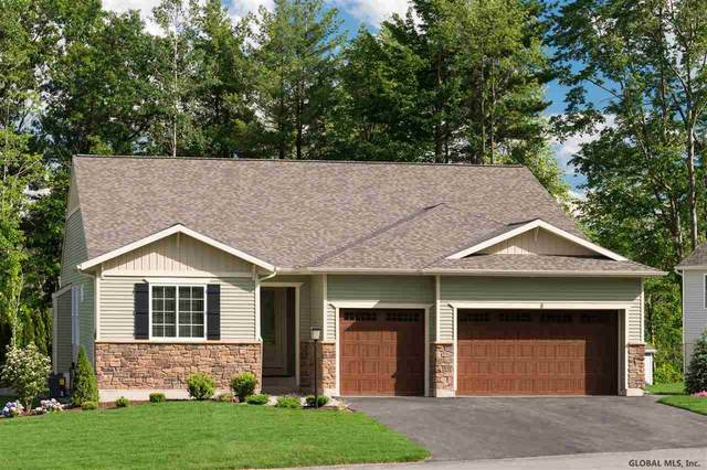 0 Holbrook Dr, Rexford, NY 12148 (MLS #202025320) :: The Shannon McCarthy Team | Keller Williams Capital District