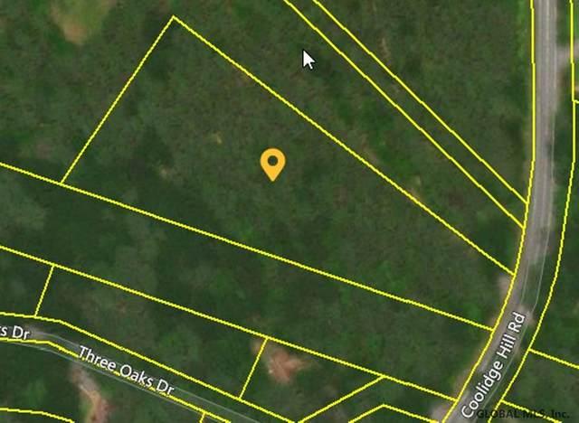 Coolidge Hill Rd, Bolton Landing, NY 12814 (MLS #202025651) :: 518Realty.com Inc