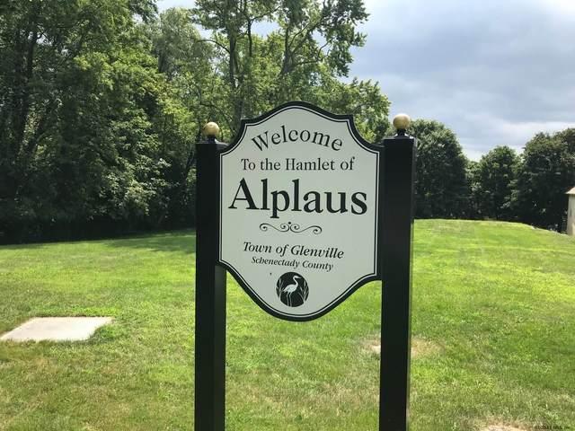 00 1ST ST, Alplaus, NY 12008 (MLS #202025734) :: 518Realty.com Inc