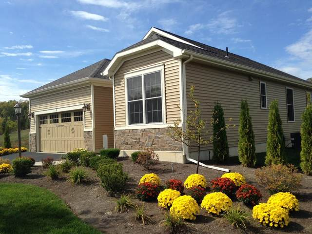 0 Penfield Dr, Latham, NY 12110 (MLS #202025777) :: The Shannon McCarthy Team | Keller Williams Capital District