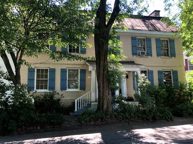 524-526 First Av, Troy, NY 12182 (MLS #202026296) :: Carrow Real Estate Services