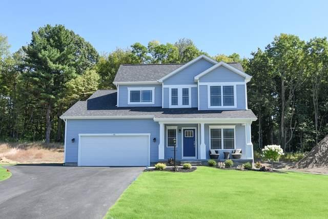 6 Pine Bush Rd, Schenectady, NY 12304 (MLS #202026460) :: 518Realty.com Inc