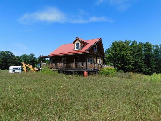State Highway 5S, Fultonville, NY 12072 (MLS #202026476) :: 518Realty.com Inc