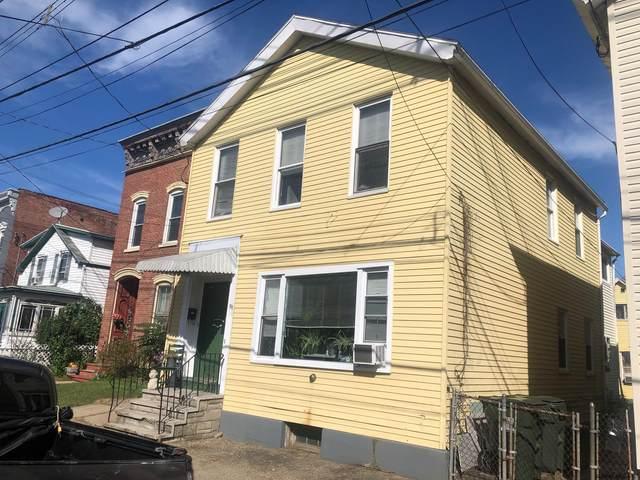 111 Hudson Av, Green Island, NY 12183 (MLS #202026876) :: 518Realty.com Inc