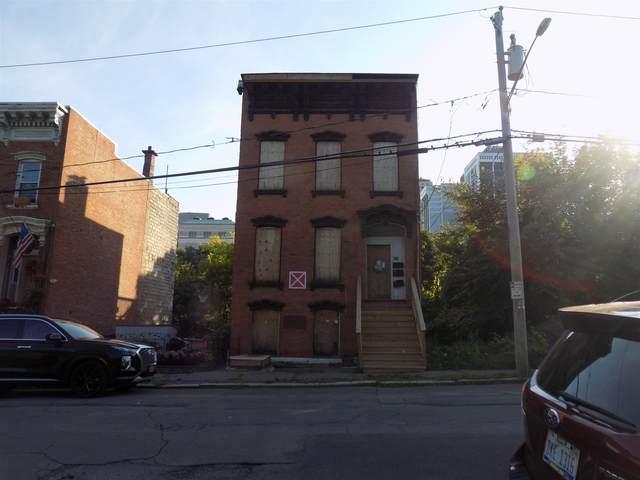 178 Orange St, Albany, NY 12210 (MLS #202027863) :: 518Realty.com Inc
