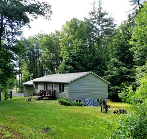 199 Middle Rd, Lake George, NY 12845 (MLS #202028049) :: 518Realty.com Inc
