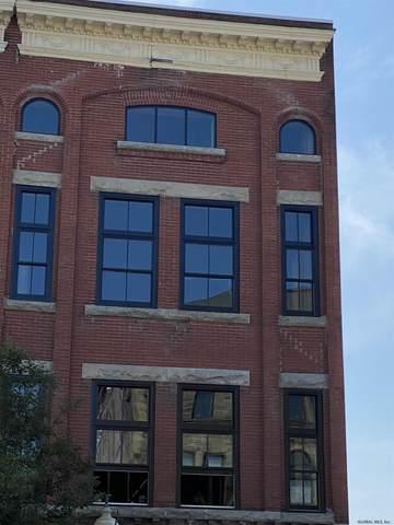 220 Glen St, Glens Falls, NY 12801 (MLS #202028092) :: Carrow Real Estate Services