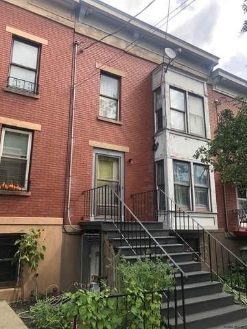 211 1ST ST, Albany, NY 12210 (MLS #202028208) :: 518Realty.com Inc