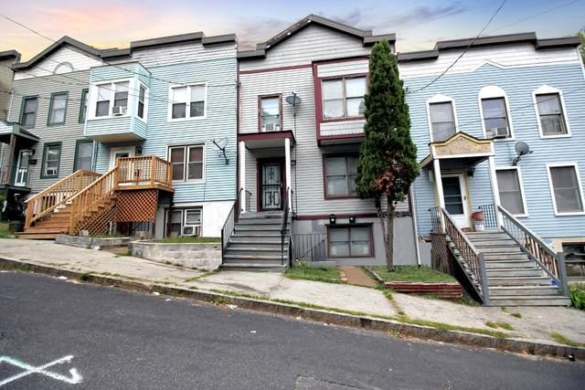 37 Liebel St, Albany, NY 12202 (MLS #202028217) :: 518Realty.com Inc