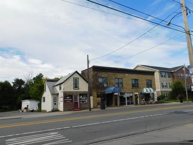 37 Mohawk Av, Glenville, NY 12302 (MLS #202028469) :: The Shannon McCarthy Team | Keller Williams Capital District