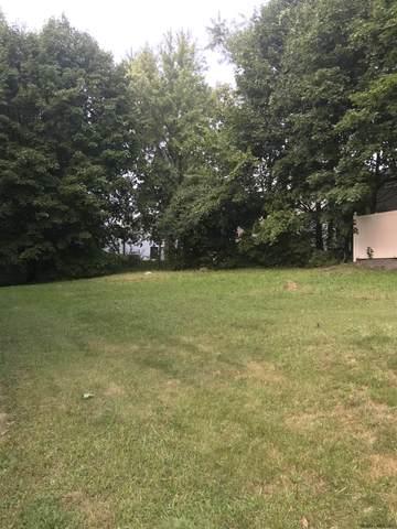 0 Salina St, Schenectady, NY 12308 (MLS #202028506) :: 518Realty.com Inc