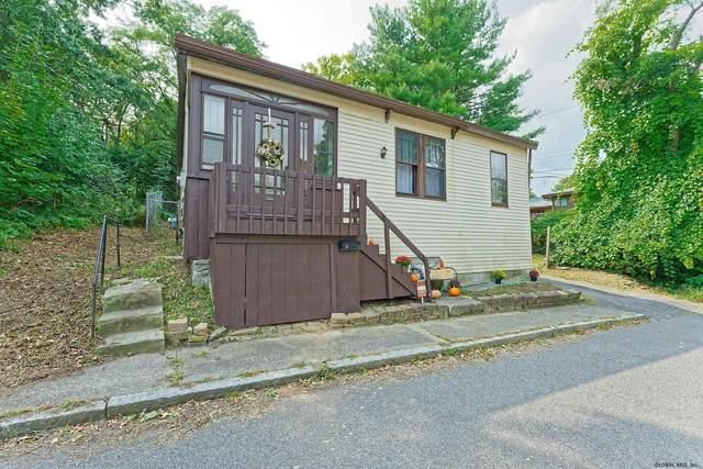 Albany, NY 12208 :: 518Realty.com Inc