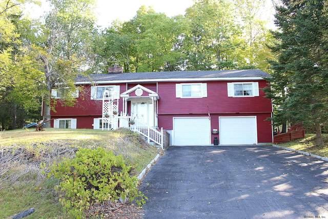 116 Timber La, Cobleskill, NY 12043 (MLS #202028863) :: 518Realty.com Inc