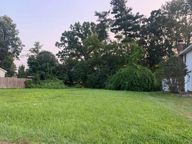 1230 Hendrickson Av, Schenectady, NY 12309 (MLS #202028940) :: 518Realty.com Inc